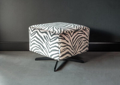 Hocker Cindy