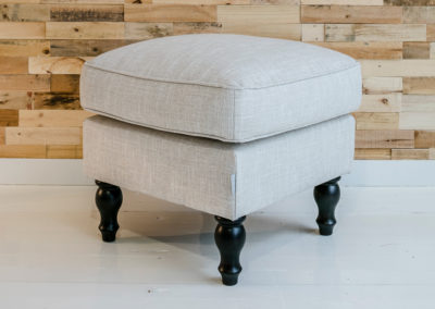 Hocker Heford